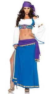disfraces para halloween party city esmeralda gypsy seductive gypsy costume esmeralda
