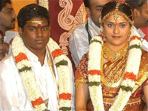 actor vimal son yuvan shankar raja marriage photos kerala365