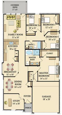 1000 images about houseplans under 200k on pinterest new homes bricks and houston