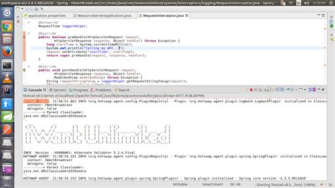 coloring book app source code 100 java free source code for mule sftp and pgp