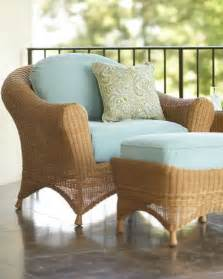 Outdoor Living How To And Instructions Martha Stewart Martha Stewart Outdoor Living Patio Furniture