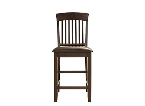 Raymour And Flanigan Counter Stools by Everdeen Counter Stool Chocolate Raymour Flanigan