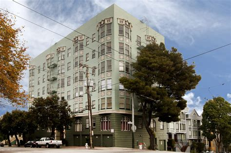 100 best apartments in san francisco ca with pictures 100 broderick apartments rentals san francisco ca
