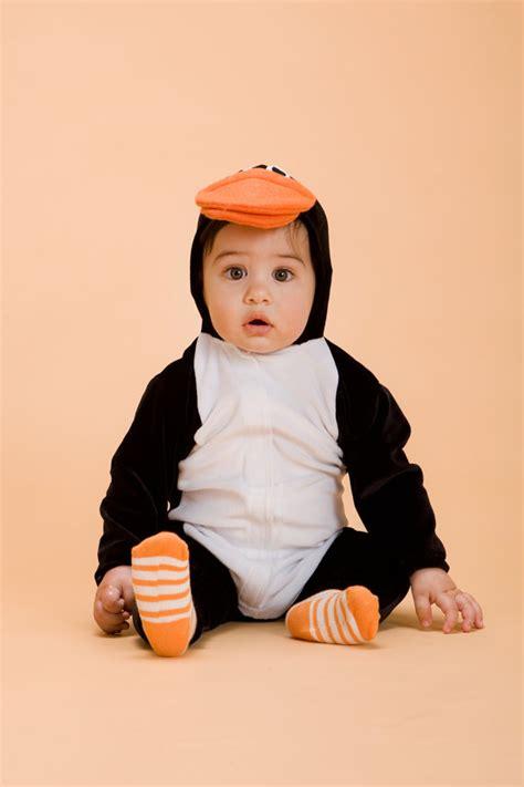 Handmade Baby Costumes - sweeterthansweets cutest handmade