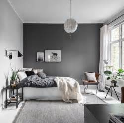 grey and white color scheme interior best 25 grey bedroom walls ideas on pinterest grey