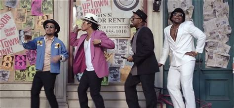 uptown funk bruno mars funk song uptown quotes