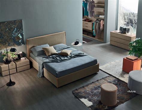 vendita ladari moderni comodini bassi moderni mobili e mobilifici a torino