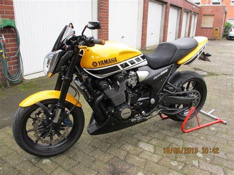 Motorrad Federbein Tuning by Zubeh 246 R Tuning Und Ersatzteile F 252 R Yamaha Yzf R6 Yzfr6