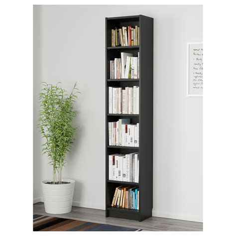 where to buy bookcases bookcase glamorous where to buy bookcases where to buy