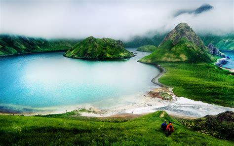imagenes de paisajes raros y bonitos imagenes de paisajes mas bonitos del mundo
