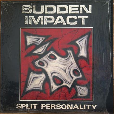 Sudden Records Sudden Impact Records Vinyl And Cds To Find And Out Of Print