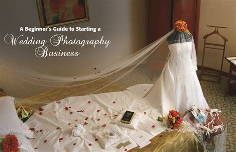 Wedding Photography Business by Wedding Photography Business