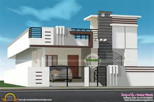 150 yard home design 125 sq m small house kerala home design and floor plans