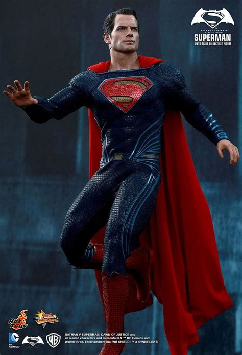 Mainan Figurin Superman Batman Worlds Finest Figure Isi 2 81507 30 best batman vs superman justice images on figures and toys