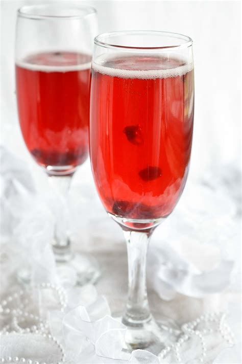 pomegranate mimosa recipe wonkywonderful