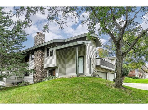 houses for sale eden prairie mn 9819 dorset lane eden prairie mn 55347 mls 4766157 edina realty