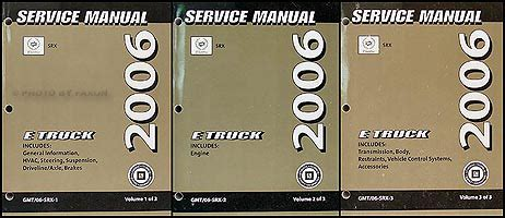 online car repair manuals free 2006 cadillac sts seat position control 2006