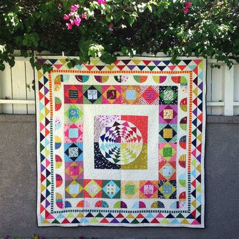 Medallion Quilts Free Patterns by 79 Best Medallion Quilts Images On