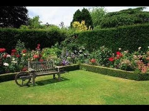 como arreglar el jardin de mi casa como decorar mi jardin