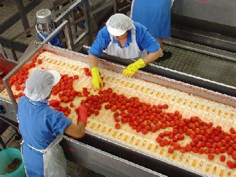 contratto collettivo nazionale industria alimentare anicav sottoscrive ccnl industria alimentare con i piedi