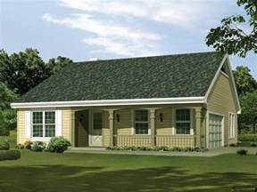 How To Build An Affordable House by This Simple Structure Is Affordable To Build And Provides