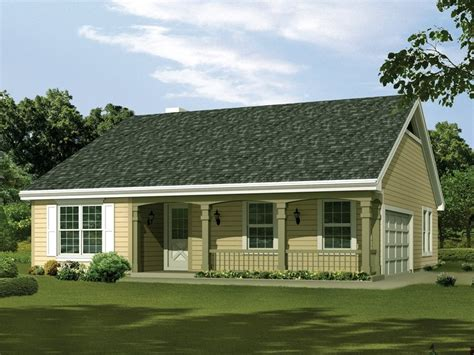 simple country homes silverpine country house plan alp 09j7 chatham design