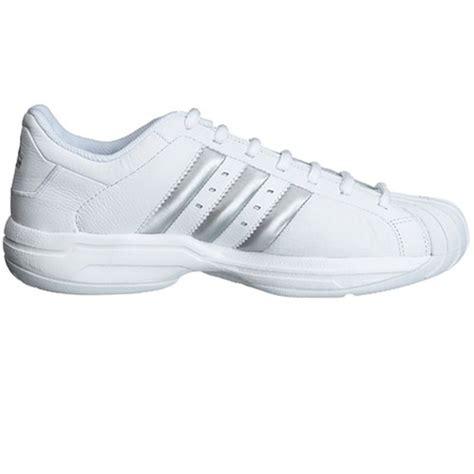 adidas superstar 2g basketball shoes adidas s superstar 2g basketball shoe