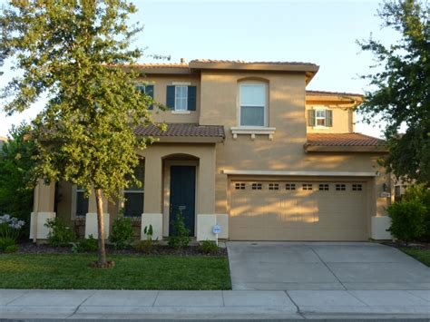 sacramento houses for sale sacramento ca 55 active adult communities homes for sale