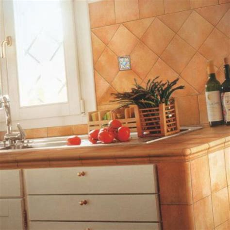 Mexican Tile Kitchen Backsplash by Pics Photos Mexican Style Tile