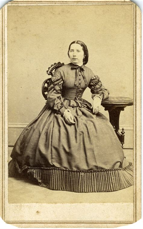 1000 images about civil war clothing on civil