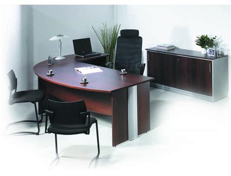 bureau rond bureaux administratifs montpellier 34 n 238 mes 30 s 232 te