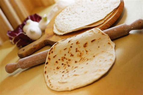 cucina emiliana romagnola emilia romagna prodotti tipici gran consiglio della