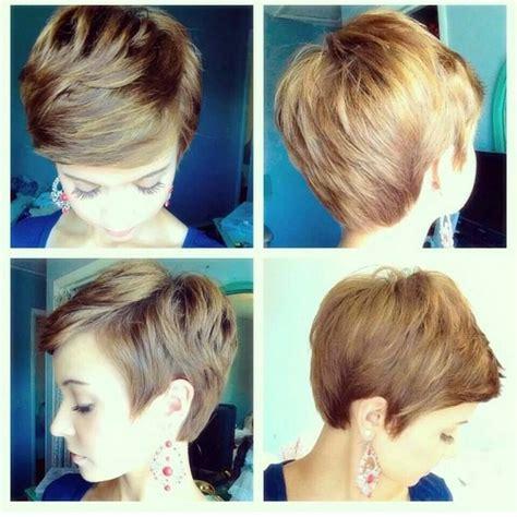 axe hair for short hair pin by stephanie benesh axe on short hair pinterest