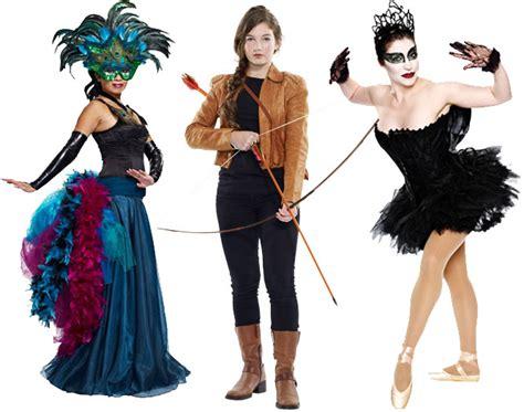 costume ideas costume ideas costume ideas