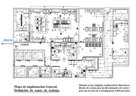 cocinas planos planos de cocinas planos de plataforma de cocina en