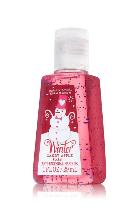 Bath And Works Winter Apple Shower Gel 295 Ml 71 best images about bath and works on
