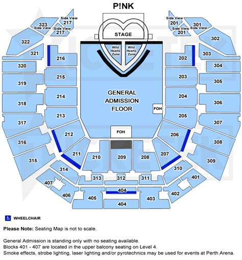 rod laver arena floor plan stunning rod laver arena floor plan photos flooring