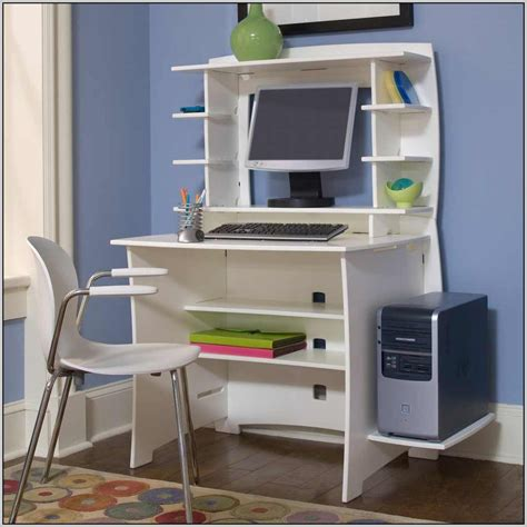 computer desk for small room computer desk ideas for small room page home
