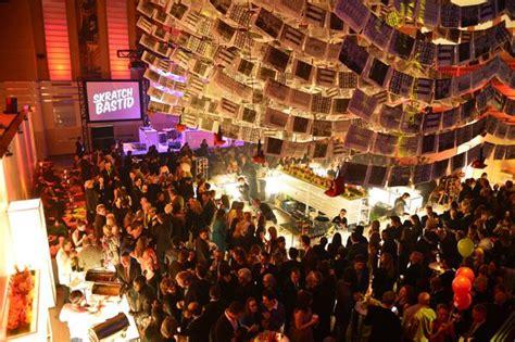 design fashion exchange inside the design exchange gala 30 photos of toronto s