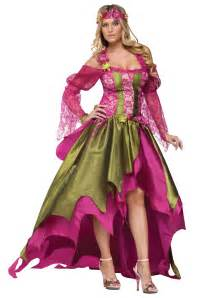 pinterest plus size halloween costumes plus size fairy queen costume
