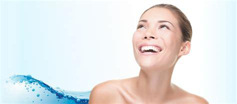natural cosmetic teeth whitening australia puresmile