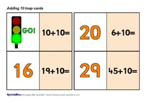 added by dan 2 years ago on 10 july 2014 17 49 added to 5 votes you subtraction games ks1 sparklebox welsh calculations