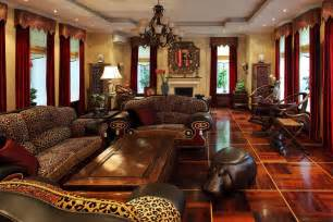 ideas living room seating pinterest: home decor ideas for living room pinterest trend home design and