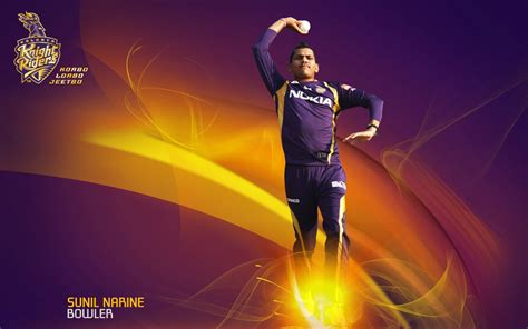 kkr wallpaper for pc ipl hd wallpapers ipl wallpapers