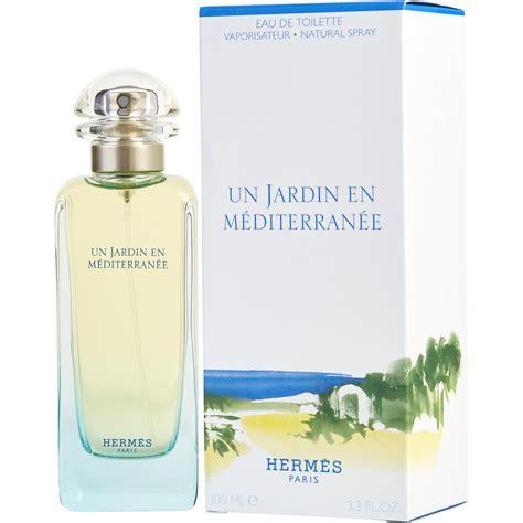 jardin en mediterranee un jardin en mediterranee edt fragrancenet 174