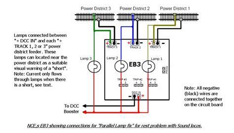 circuit breaker wiring diagram australia images wiring