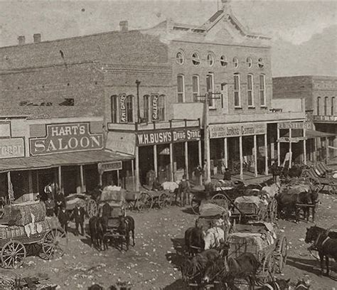greenville texas      texas greenville texas texas history  west town