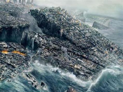 film full kiamat 2012 como sera el futuro taringa