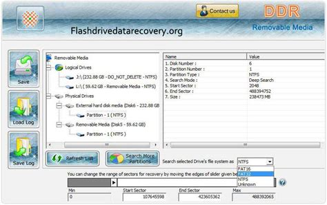 flash drive data recovery software free download full version download free free usb drive recovery by flash drive data