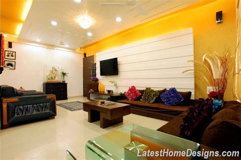 Indian Home Living Room Interior Design Indian Style Living Room Home Planning Ideas 2017